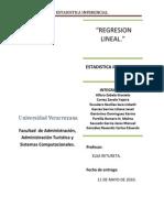 buenoderegresionlineal1-100518151837-phpapp01