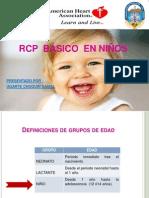 3.- RCP FINAL[1]