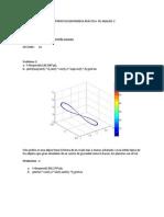 analisis tarea.docx