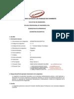 SPA GEOMETRIA DESCRIPTIVA  uladech 2014-1.pdf