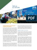 Www.imf.Org External Spanish Pubs Ft Ar 2013 PDF Ar13 Esl
