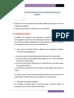 NUMERACIÓN DE MICROORGANISMOS AEROBIOS MESOFILOS VIABLES_original (1).docx