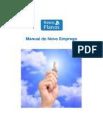 Manual Do Novo Emprego