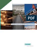 X2190_HDLnCrd_SP0709.pdf