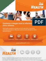 Brochure-K2B+Health