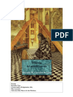 Thomas Reid Y Karl Popper - Filosofia Del Sentido Comun.pdf