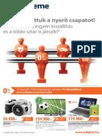 akciosujsag.hu - Extreme Digital, 2014.06.05-06.18