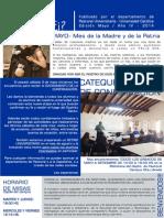Haupei MAYO 2014 Imprenta