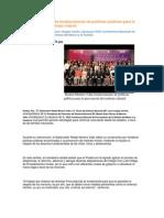 30-05-2014 Puebla Noticias - Reitera Moreno Valle fortalecimiento de políticas públicas para la prevención del maltrato infantil.