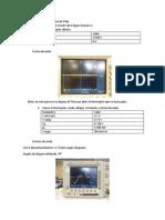 Reporte practica 4 potencia.docx