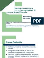 6 Presentación Nueva Zelandia-Castellano _Modo de compatibilidad_