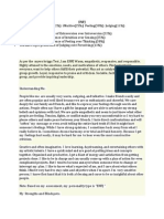 Homework Assignment 1 APLC 540
