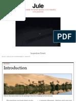 jule ibook pdf