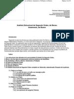 analisis_estructural_2orden
