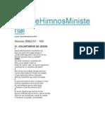 CoroseHimnosMinisterial.docx