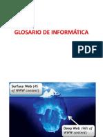 Glosario de Informática 2