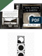 Robin Heath Sun Moon and Earth