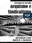 Anarquismo e Sindicalismo