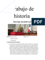 Historia 1212