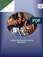 MALIAT-ASPEC - nuevo.docx