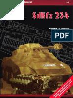 [Armor PhotoGallery # 04] [SdKfz 234]