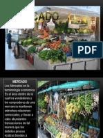 Mercado s