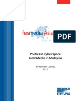 MALAYSIA_2012.pdf