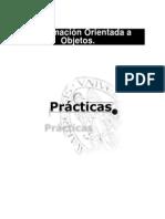 AlquilerVehiculos C#