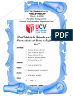 tesinaingenieriacivil-130711093340-phpapp02