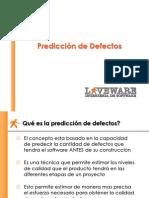 15.Prediccion de Defectos.ppt