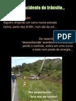 Acidente 10Fev2004