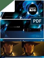 Manual-DIRECTV-Plus-HD-DVR.pdf