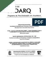cadernosproarq01