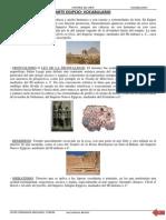 vocabulario_egipcio.pdf