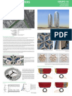 TORRES AL BAHAR - ABU DHABI.pdf