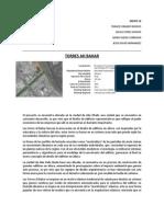 escrito torres al bahar.pdf