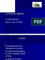 lasoyaenmexico-110411154725-phpapp01