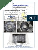 Alambrerecocido-1.pdf