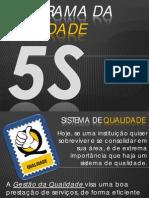 5s.V2