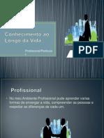 Apresentaçao- Adriano Da Silva Vasconcelos