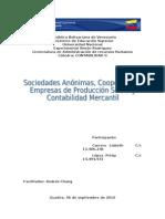 54693906 Contabilidad Sociedades Anonimas (1)
