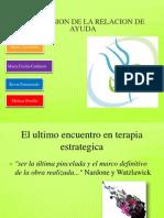 tecnicas_terepeuticas-1