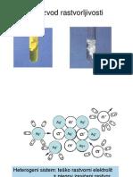 Proizvod_rastvorljivosti