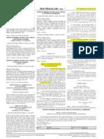DOU-2014-05-Secao_3-pdf-20140526_54