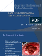 Curso Basico 2014 Desarrollo Intrauterino (1)