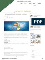 Tuto4you _ Installer Mac OSX sur son PC _ Hackintosh.pdf