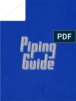 PIPING GUIDE Part I -Text. explains.pdf