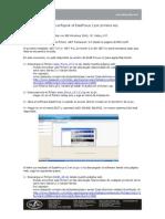 Como Configurar Por Primera Vez EaseFocus 2