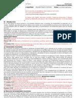 13. La Leche Espiritual-24 Marzo 2014 Con Comentarios
