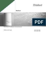 4 Turboblock Pro Balkon 01 2008 Installazione